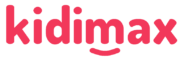 Kidimax