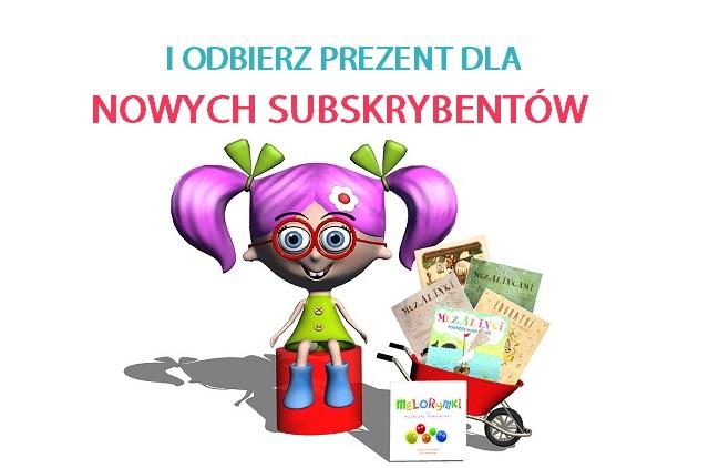 prezent-dla-subskrybentow